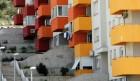 Pogledajte koliko su u kolovozu pale cijene stanova i kuća