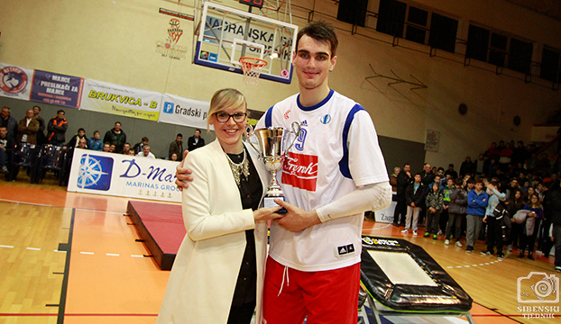 all star d saric