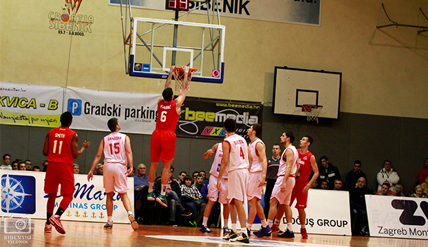 all star saric zakucava