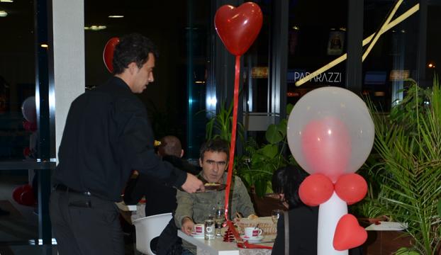 dalmare_valentinovo (2)