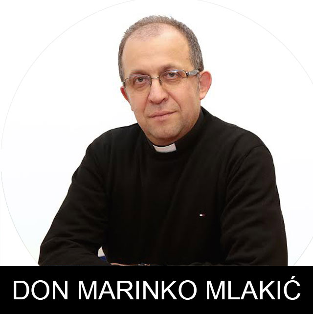 don Marinko Mlakić