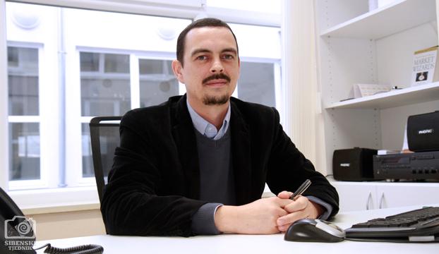 ivan petković
