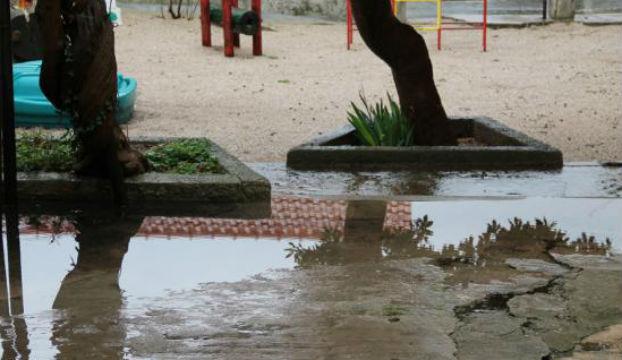 jaslice-tintilinic-poplava