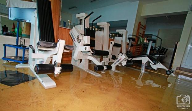 krka poplava4
