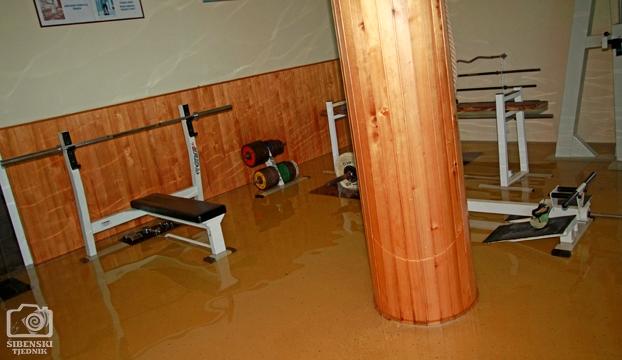 krka poplava7