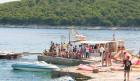 GRADSKO VIJEĆE PRIHVATILO: Raskida se štetni ugovor za Obonjan, a otok se vraća – mladima!