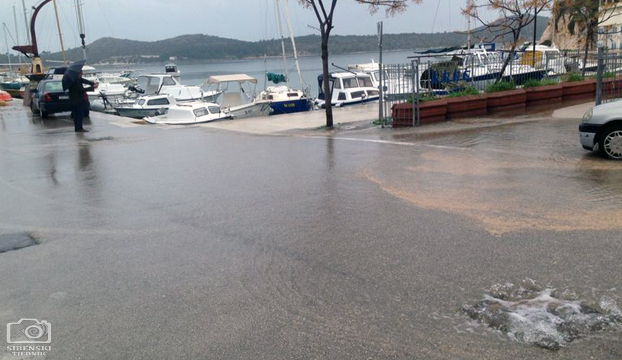 poplava-dolac2