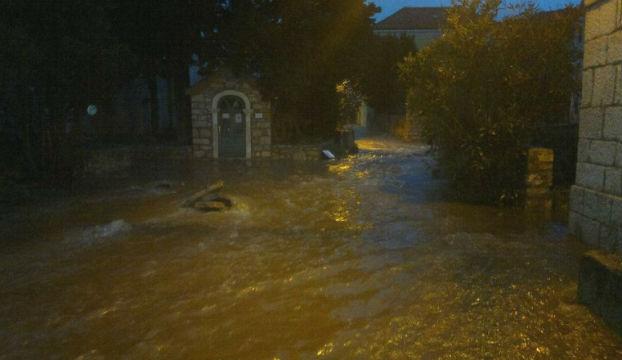 potop-zlarin