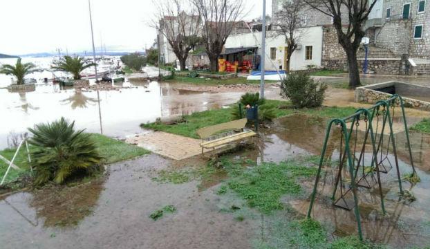 potop-zlarin1