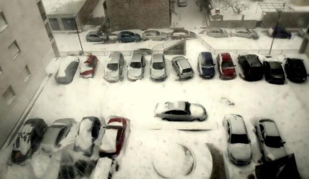 snijeg-sibenik-2012-2