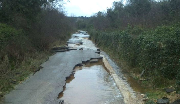 zlarin-potopljena-cesta