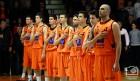 'Građani' večeras protiv Timisoare za trofej sarajevskog turnira