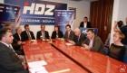Predsjednički izbori pokazali da je naša županija i dalje bastion HDZ-a