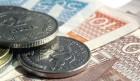 Sutkinja traži plaću u gotovini jer ne želi plaćati naknade banci