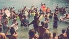 Tišnjanski Soundwave festival bolji je i od legendarne američke Coachelle