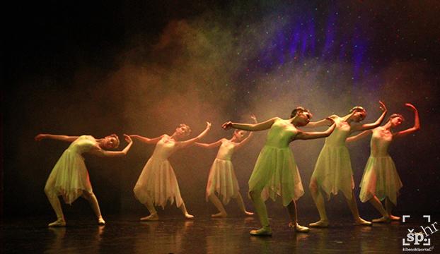 balet gala vecer1