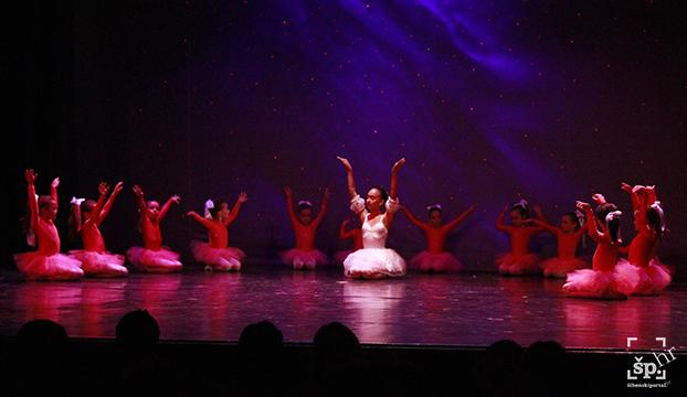 balet gala vecer15