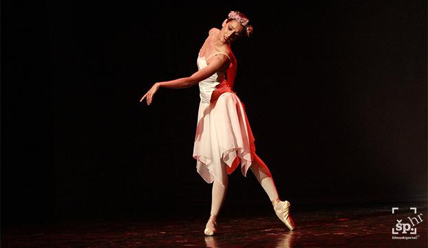 balet gala vecer2