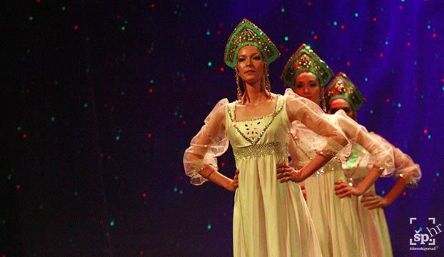 balet gala vecer4