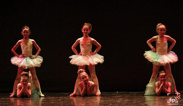 balet gala vecer8