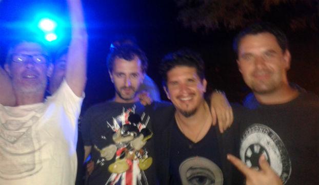 fiesta_reunion1