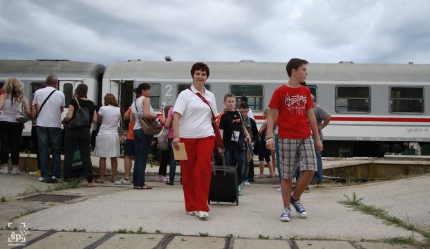 mdf djeca iz poplavljenih naselja gunje11