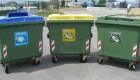 Općina Primošten uvodi odvojeno sakupljanje otpada