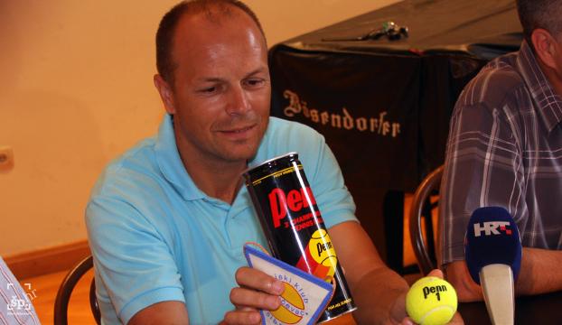 supe_festival_tenisa
