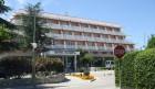 Uhićen maloljetnik iz Stankovaca osumnjičen za pljačku dvojice zaposlenika vodičkog hotela