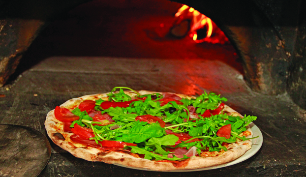murter pizzerija tunga re2-