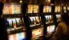 Gubio novac na pokeru, prijetio vlasnici kafića: 'Ubit ću te, to mi ne znači ništa'