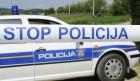 TRAGIČAN VIKEND U ŠIBENIKU: Dvije muške osobe pronađene mrtve