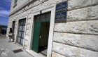 Inspektori zatvorili više od 40 ugostiteljskih objekata, na meti im i festivali u Šibeniku