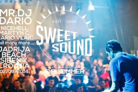 sweet_sound_of_summer1