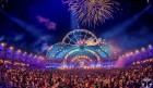 FOTO/VIDEO: Drugi vikend jubilarnog Tomorrowlanda u Belgiji