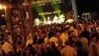 VODIČKA FEŠTA: Nakon tradicionalnog ponoćnog vatrometa veliki koncert Maje Šuput i banda EnJoy