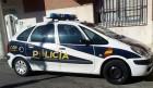 U Španjolskoj poginuo hrvatski maturant