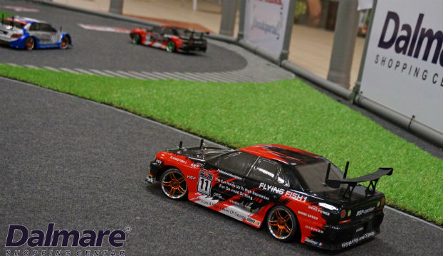 Dalmare_rc_drift_5