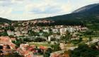 Grad Drniš dobio 550 tisuća kuna za provedbu EU projekata