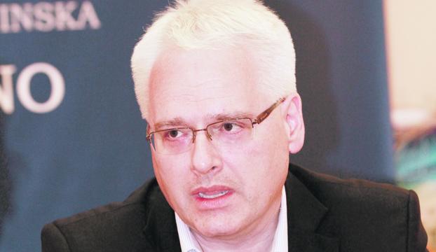 Ivo josipovic2-josipa180814