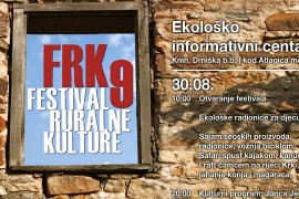 Plakat_FRK