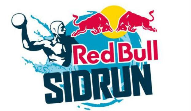 Sidrun_redbull