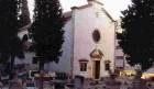 INCIDENT U ŠIBENIKU: Pravoslavni svećenik odbio pokopati branitelja uz vojne počasti!