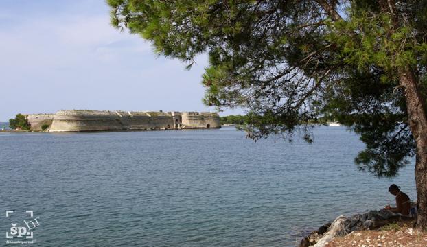 kanal minerska setnica2