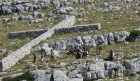 VIDEO/FOTO: Osam godina prošlo je od Kornatske tragedije