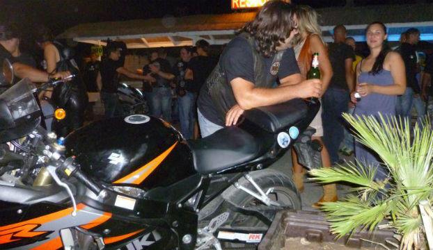 moto_party