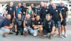 Peti Moto susreti u Tribunju od 12. do 14. rujna