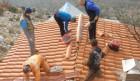 Vandali devastirali planinarsko sklonište na Orlovači