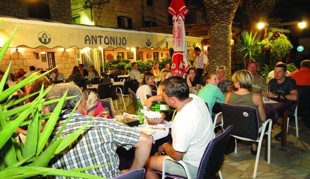 restonran antonijo restoran2-josipa260712