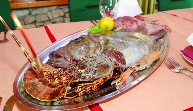 restoran lanterna1-josipa260712